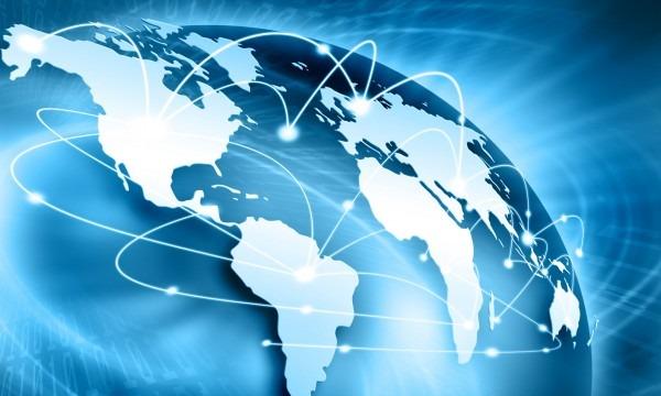 study supplies - global logistics
