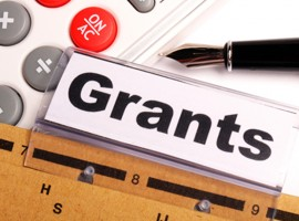 government research grants