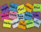 translation projects
