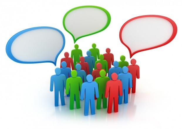 Diverse survey response