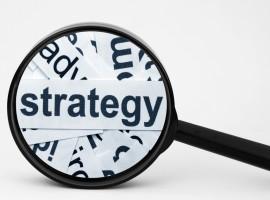 patient recruitment strategy