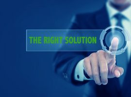 Ancillary Supplies solutions