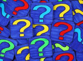 Questions to ask your ancillary supplies vendor